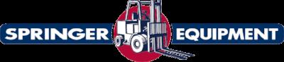 springer-equipment-logo.png