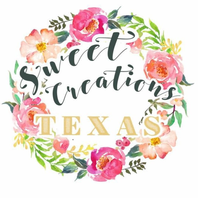 Sweet Creations Texas