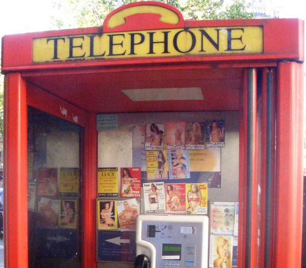 Phone_box_calling_cards_1_crop.jpg