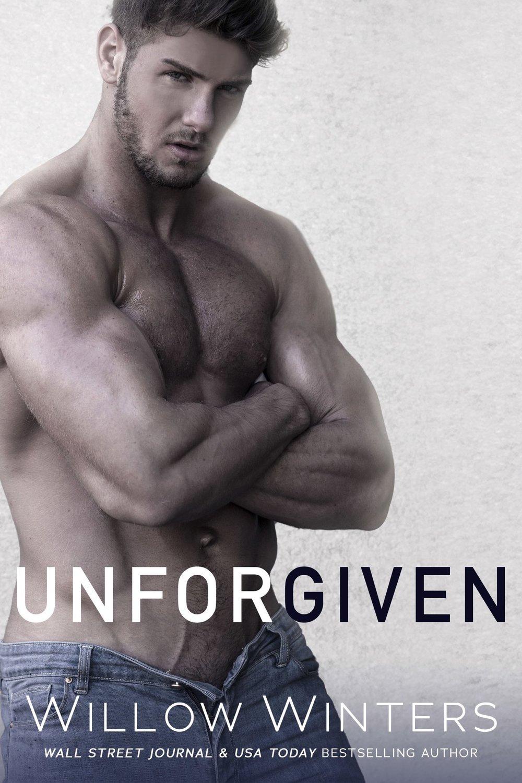 Unforgiven.jpg