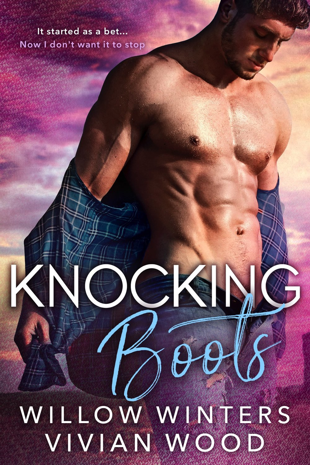 Knocking-Boots-Generic.jpg