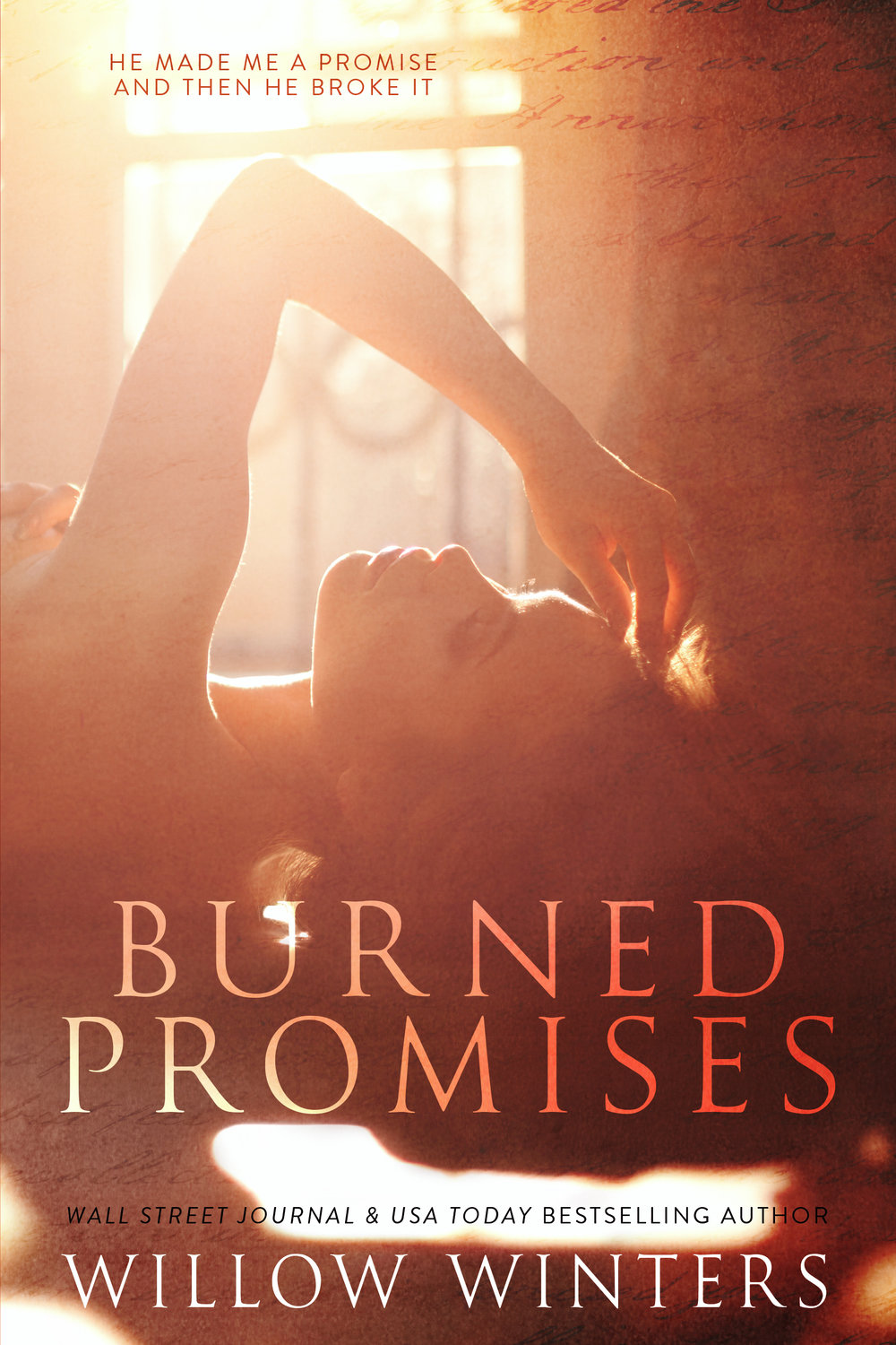 BURNED_PROMISES_COVERONLY.jpg