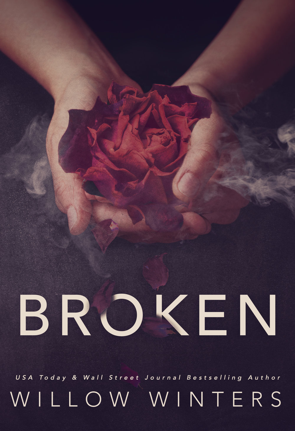 Broken-Ebook.jpg