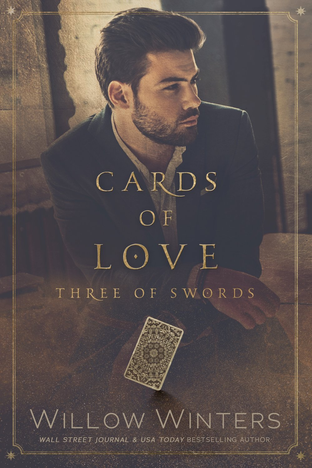 Cards-of-Love-Three-of-Swords-Google.jpg
