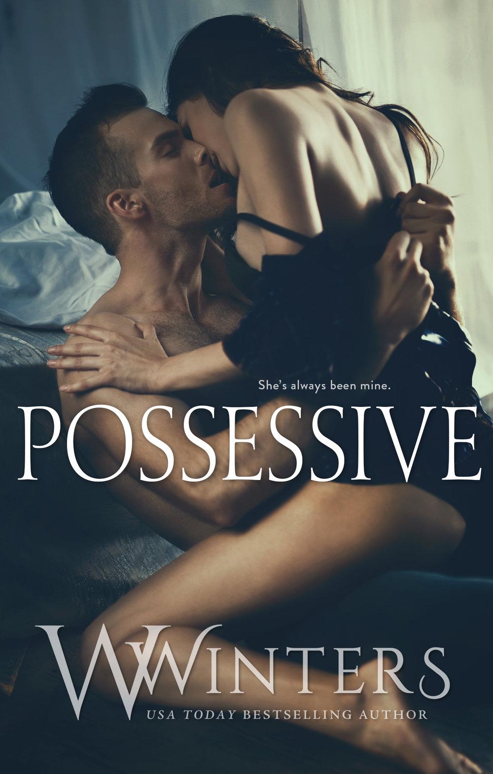 POSSESSIVE (3).jpg