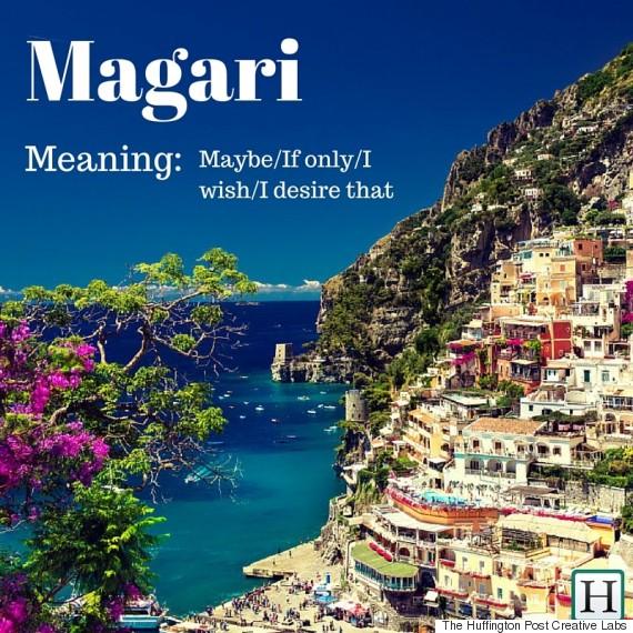 IMAGE+MAGARI.jpg