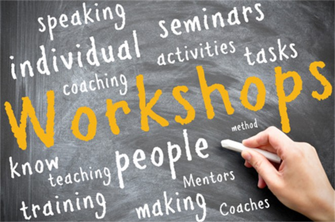 workshops_at_four_winds.jpg