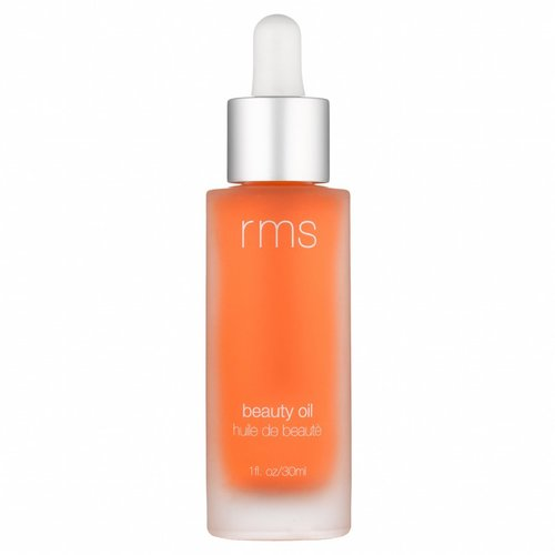 RMS  - BEAUTY OIL  $78