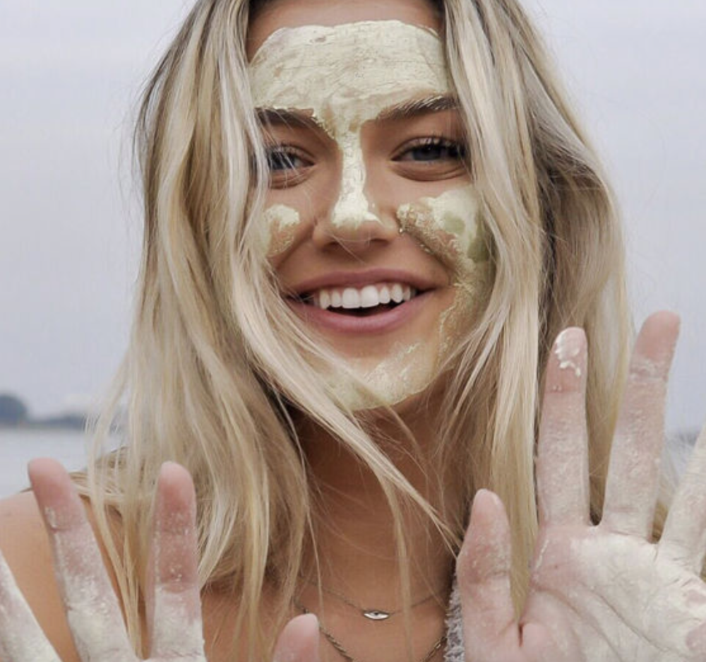 best_matcha_mask_four_winds_natural.png