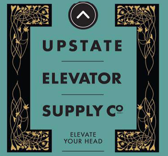 upstate elevator logo.jpg