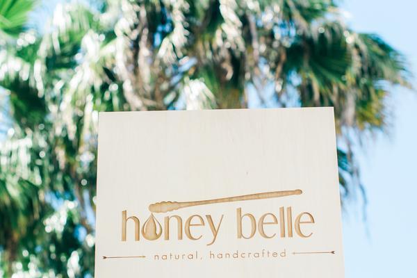 HONEY BELLE.JPG