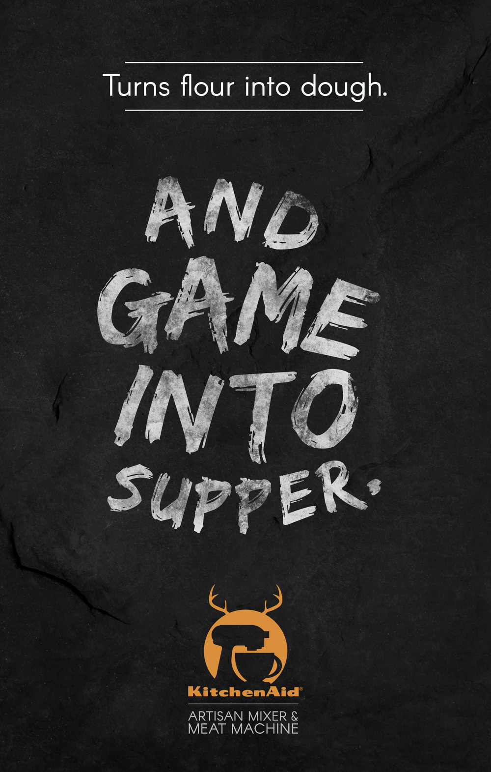 gameintosupper.jpg