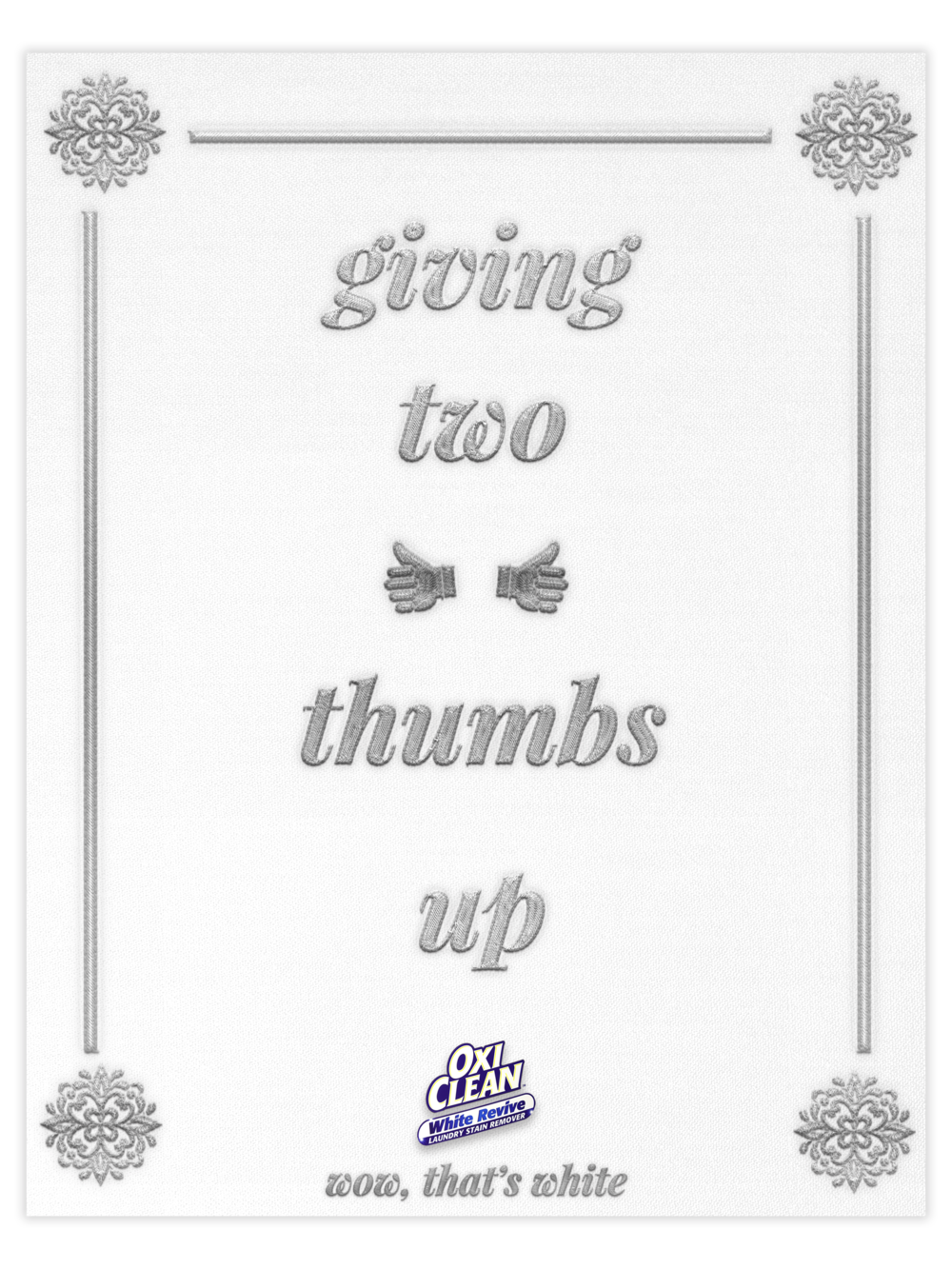 Print2_4.17_PING.png