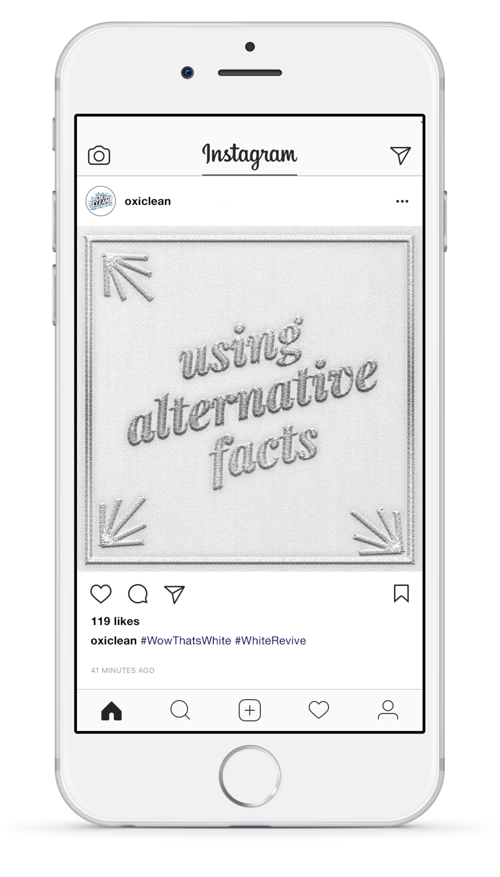4.17_INSTA_AlternativeFacts.png