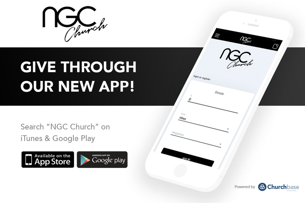 NGC Church - Giving Graphic (1).jpg