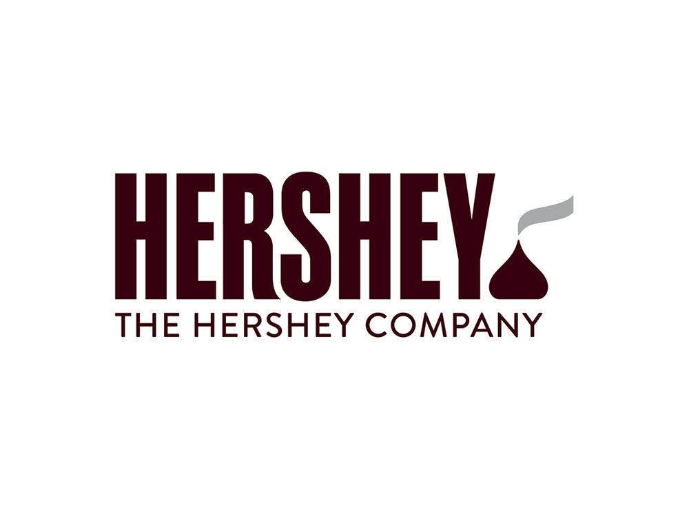 hershey_company_logo_detail_2.png