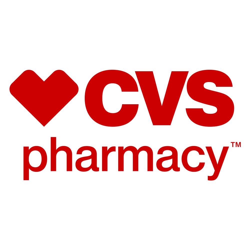 cvs-pharmacyrjqk7pmh.jpg