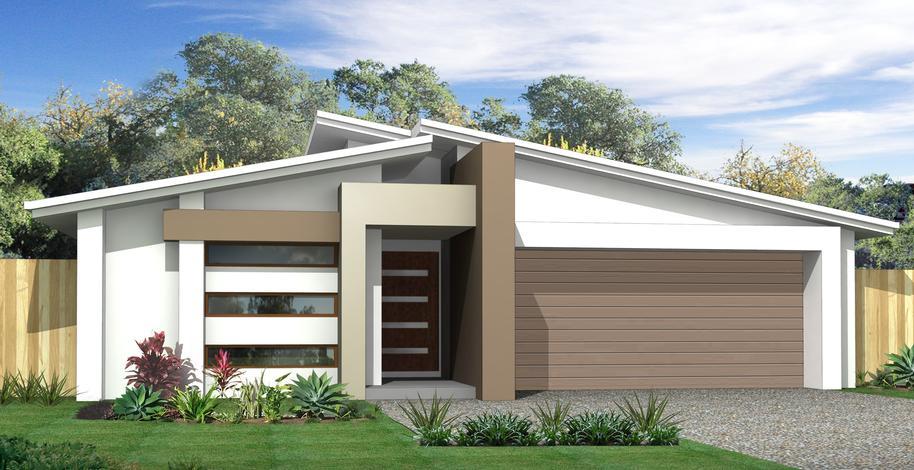 Cosgrove Mesa Circuit 4 bed home under $390,000