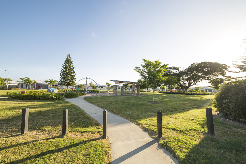 Cosgrove land for sale under $170,000 581 sqm