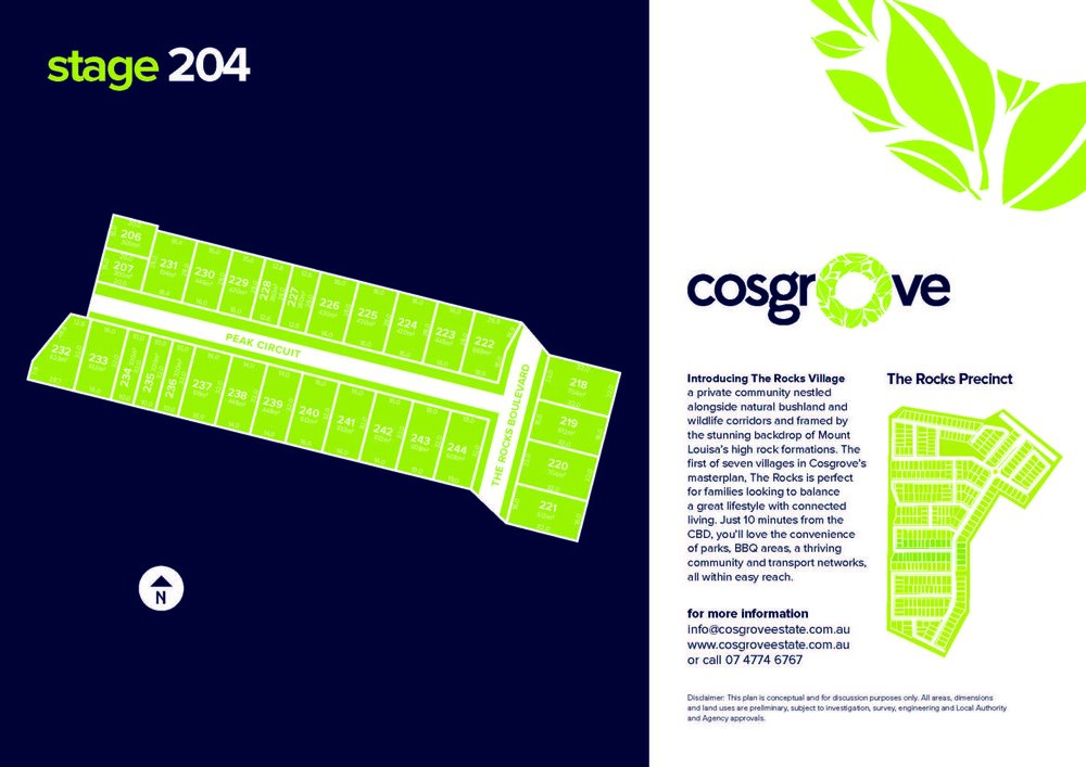 Cosgrove Stage Plan 204 High-Res.jpg