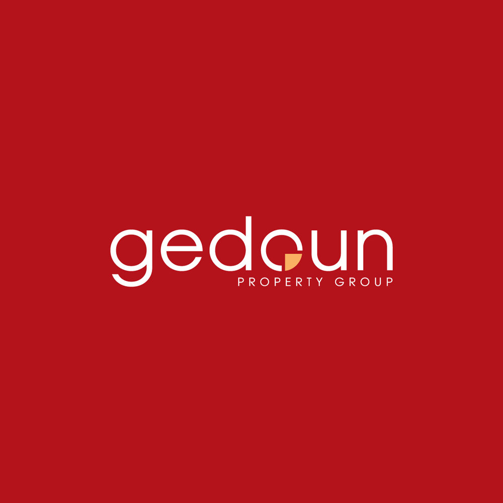 gedoun_property_group_RGB_high_res - Logo.jpg
