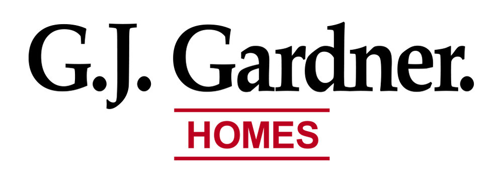 GJ_Gardner_Logo_2_Line_Web_RGB-01.jpg
