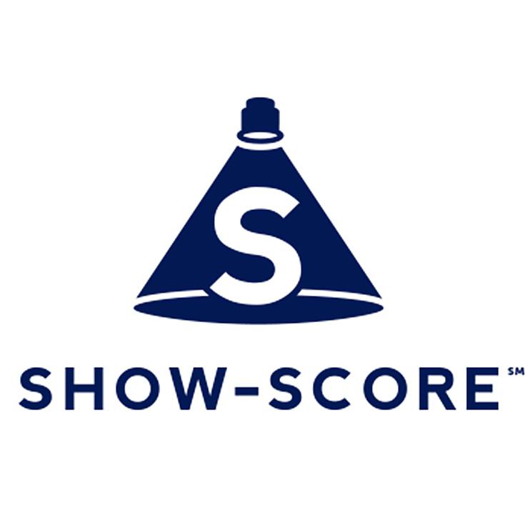 logo-hmsite.jpg