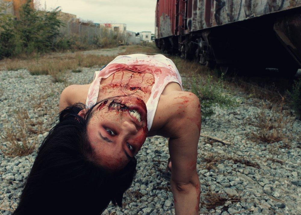 zombie2015.jpeg