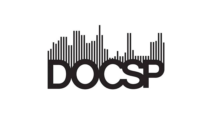 DOCSP logo