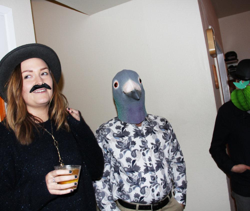 ali_pigeon_liz.jpg