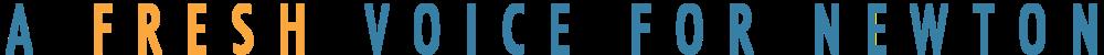 Logo-Tagline-png-2 copy.png
