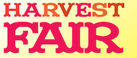 brenda-noel-newton-harvest-fair