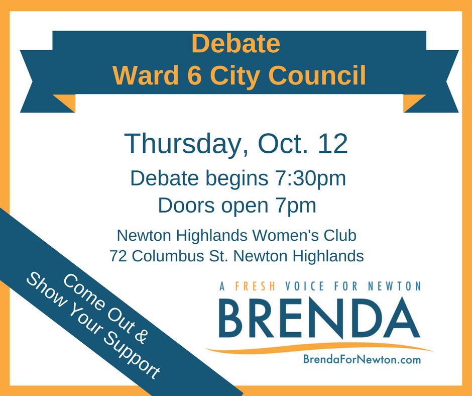 Brenda-Noel-debate.png