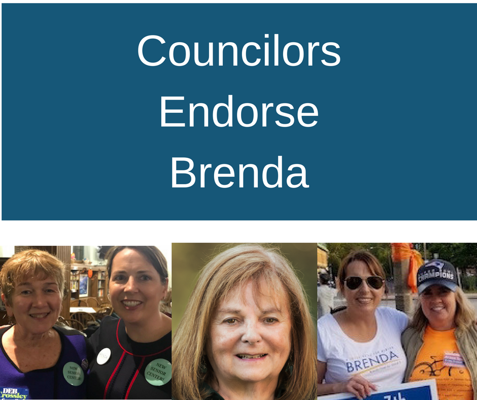 BNoel-councilors-news.png