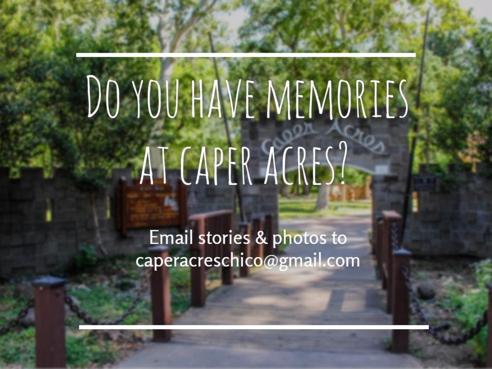 CA Memory Banner (1).png