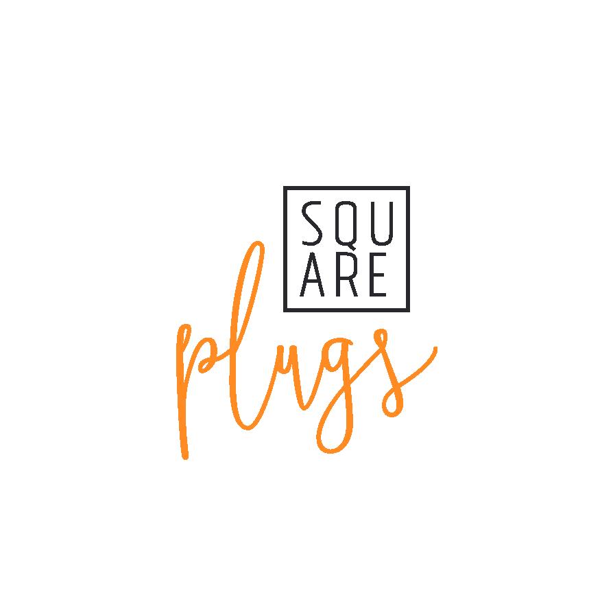 sq plugs-04.png