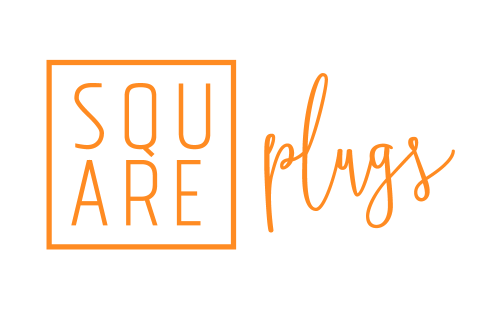 Squareplugs - Best Squarespace Plugins And Custom Code and Widgets
