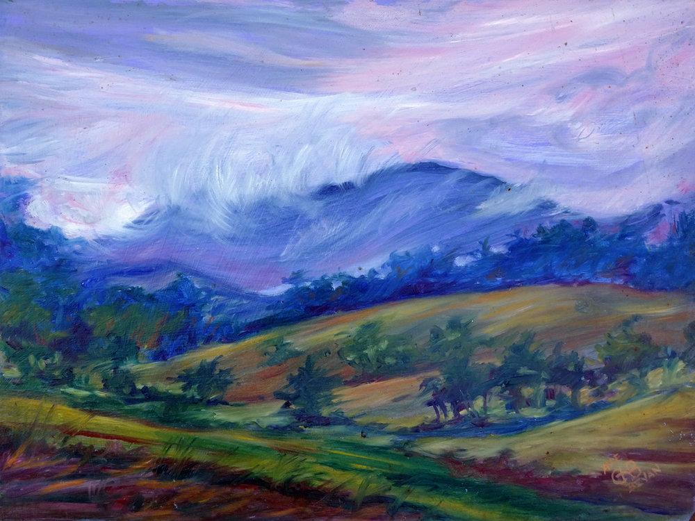 SVFAL, The Red House, Fine Art, Black Mountain, Anne Bevan-003.jpg