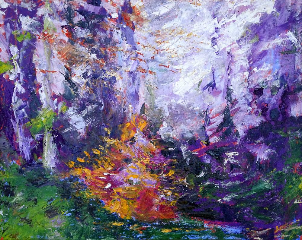 SVFAL, The Red House, Fine Art, Black Mountain, Anne Bevan-005.jpg