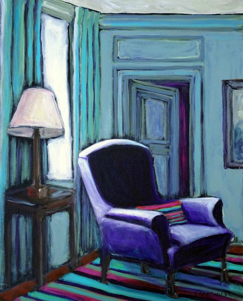 Carol Armstrong, SVFAL, Painter-009.jpg