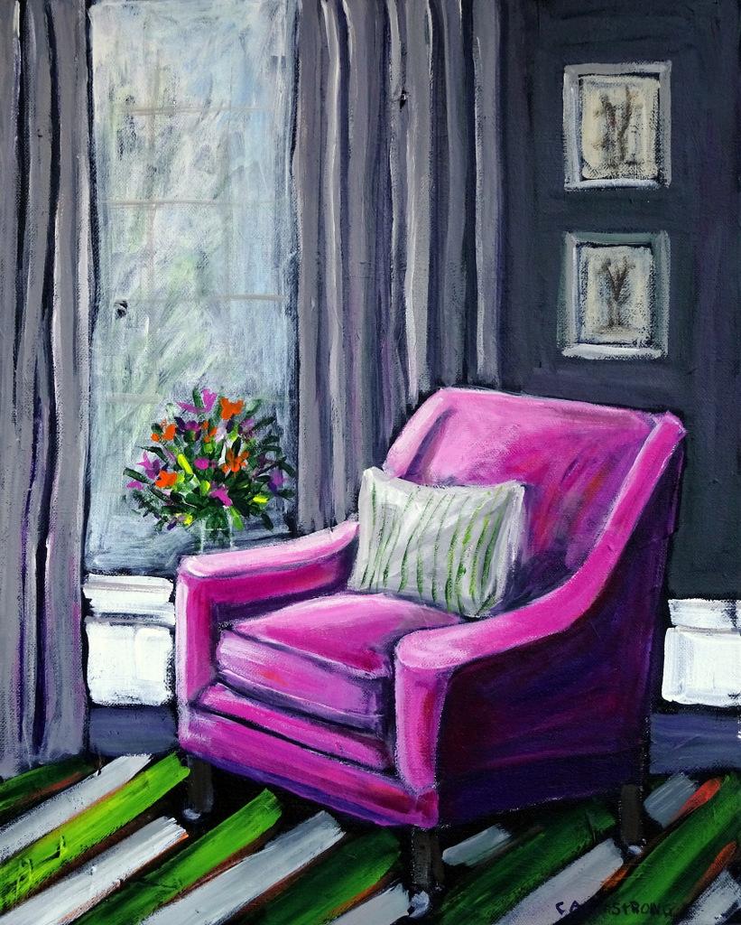 Carol Armstrong, SVFAL, Painter-008.jpg