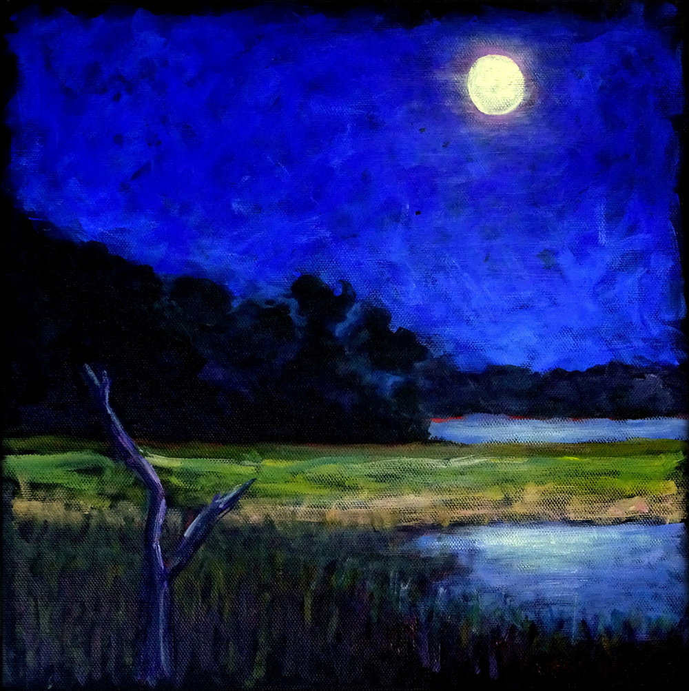 Carol Armstrong, SVFAL, Painter-018.jpg