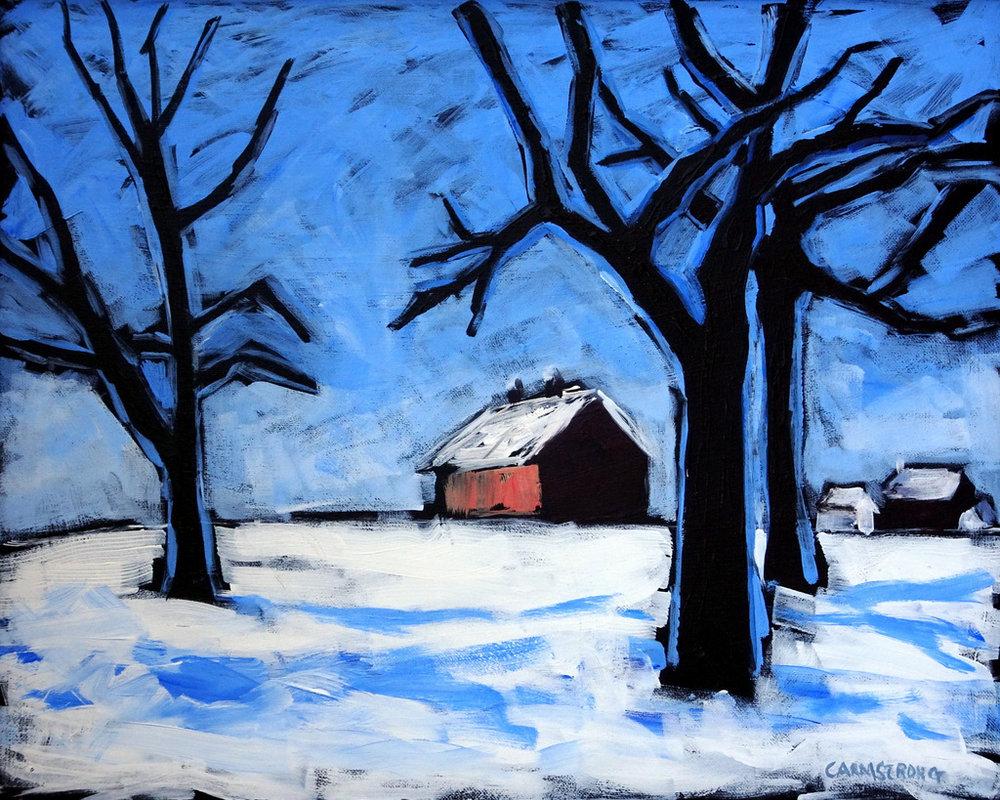 Carol Armstrong, SVFAL, Painter-012.jpg