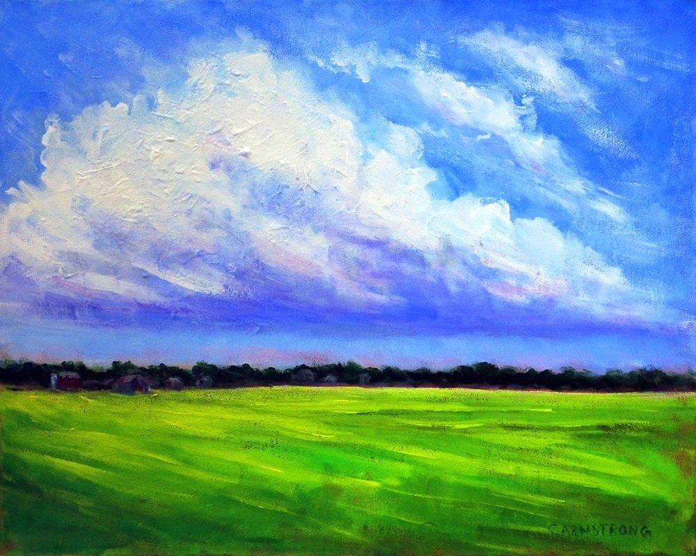Carol Armstrong, SVFAL, Painter-016.jpg
