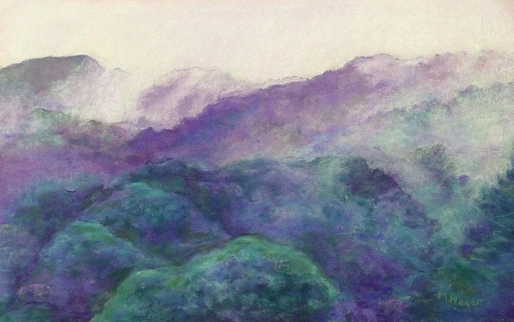 Mery Meyer, Oil Pastels, SVFAL-001.jpg