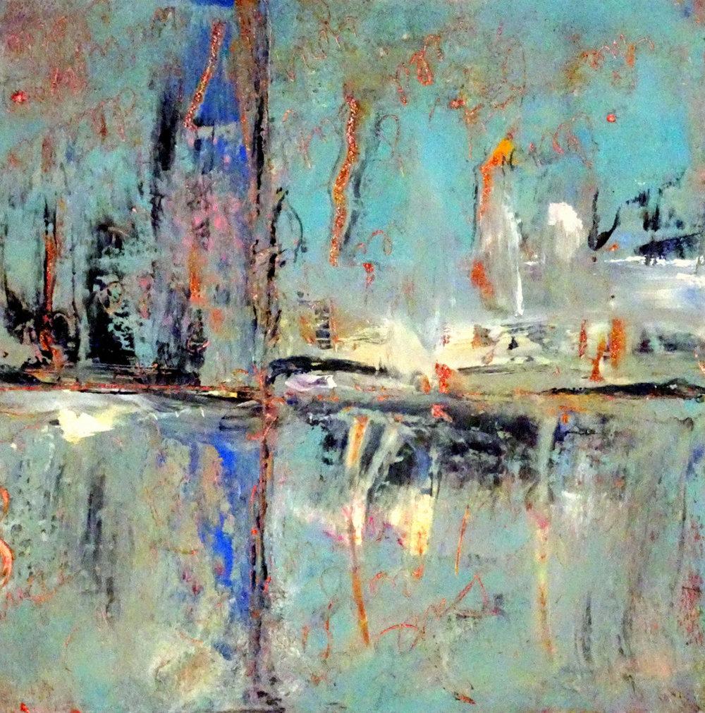 Laleah Adams, Painter SVFAL-013.jpg