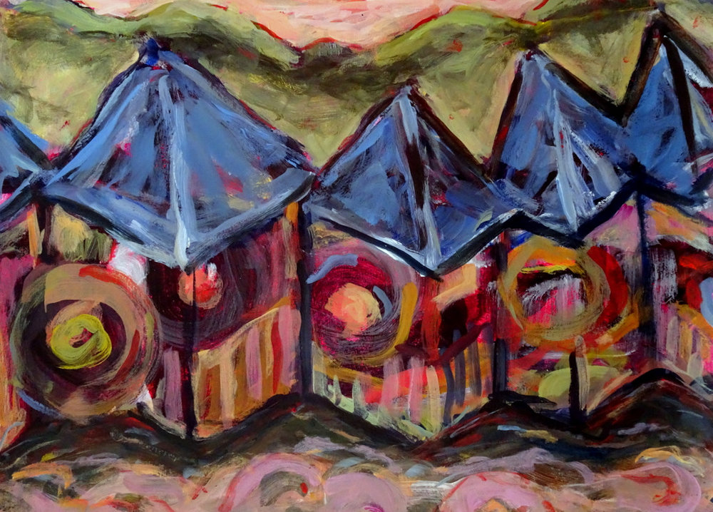 Laleah Adams, Painter SVFAL-009.jpg