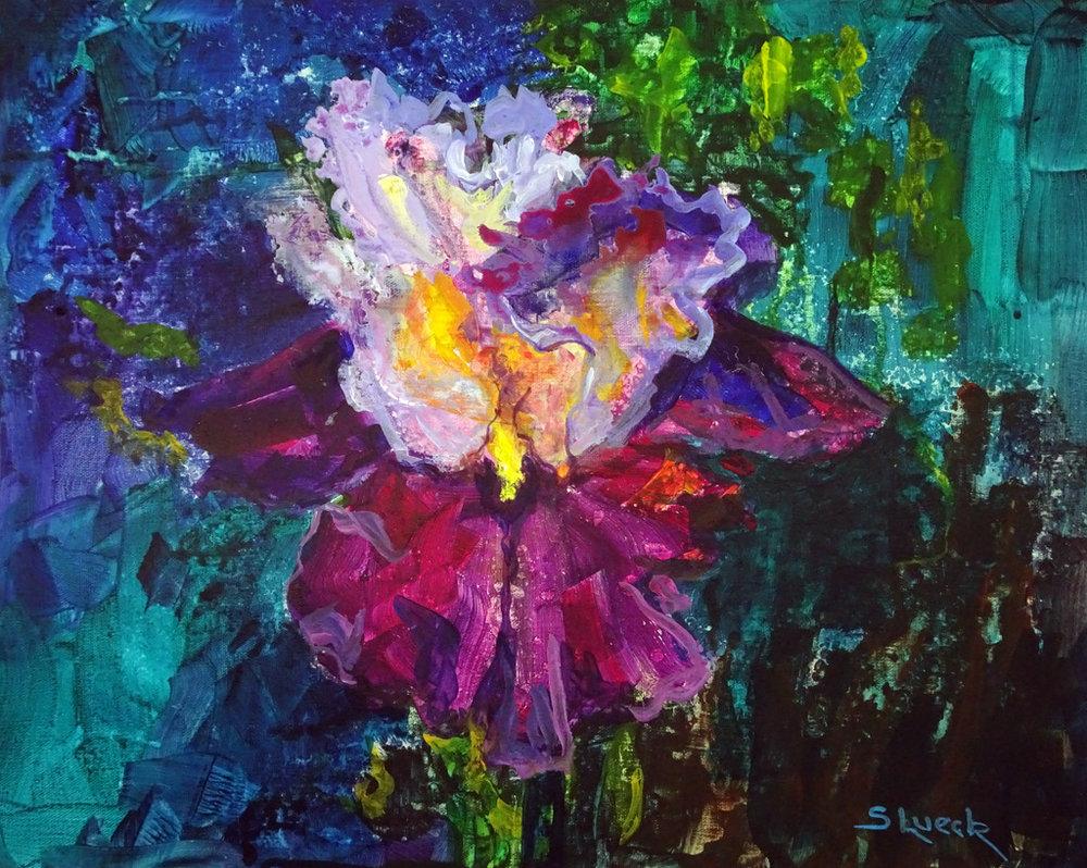 Susan Lueck, Painter, SVFAL-084.jpg