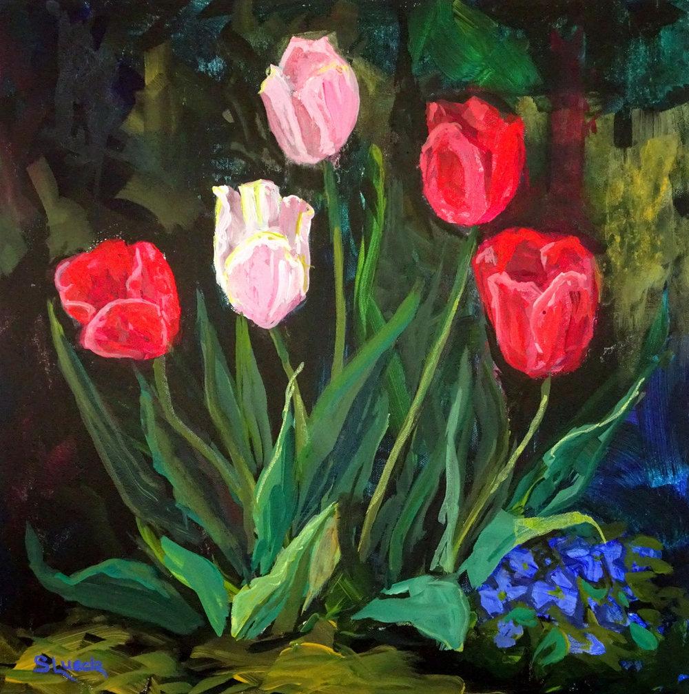 Susan Lueck, Painter, SVFAL-089.jpg