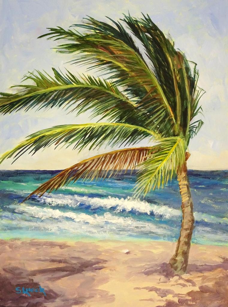 Susan Lueck, Painter, SVFAL-092.jpg